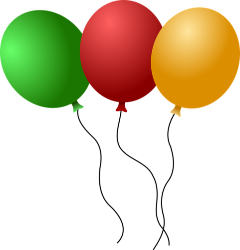 balloons-35812_960_720