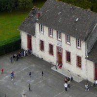 Ecole Notre-dame Bénéjacq