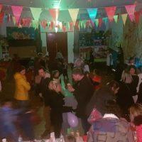 Boum Party (8)